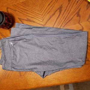 BCG womens leggings, lg
